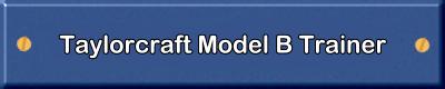 Taylorcraft Model B Trainer