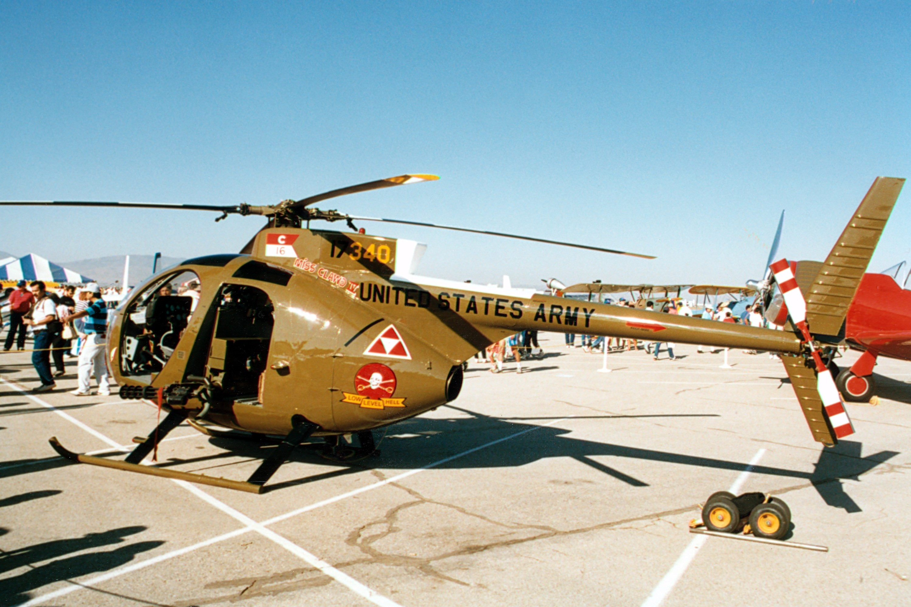 cost of helicopter with Hughes 369m on Petropavlovsk Kamchatsky Birds Eye View as well Western Pacific Airlines furthermore The Robinson R22 besides Ch53k The Us Marines Hlr Helicopter Program Updated 01724 moreover Citation Hemisphere.