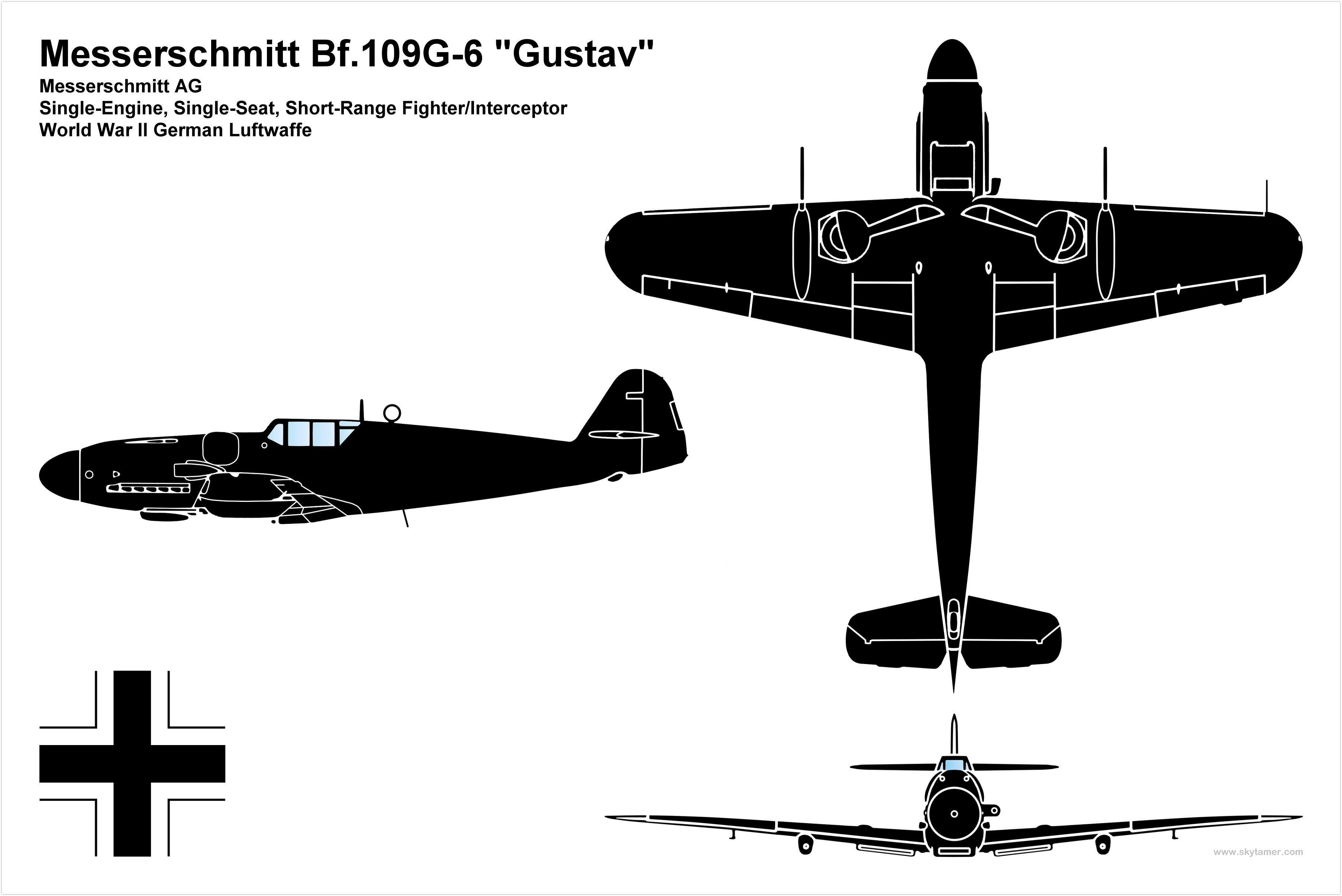 Me.109G-6.jpg