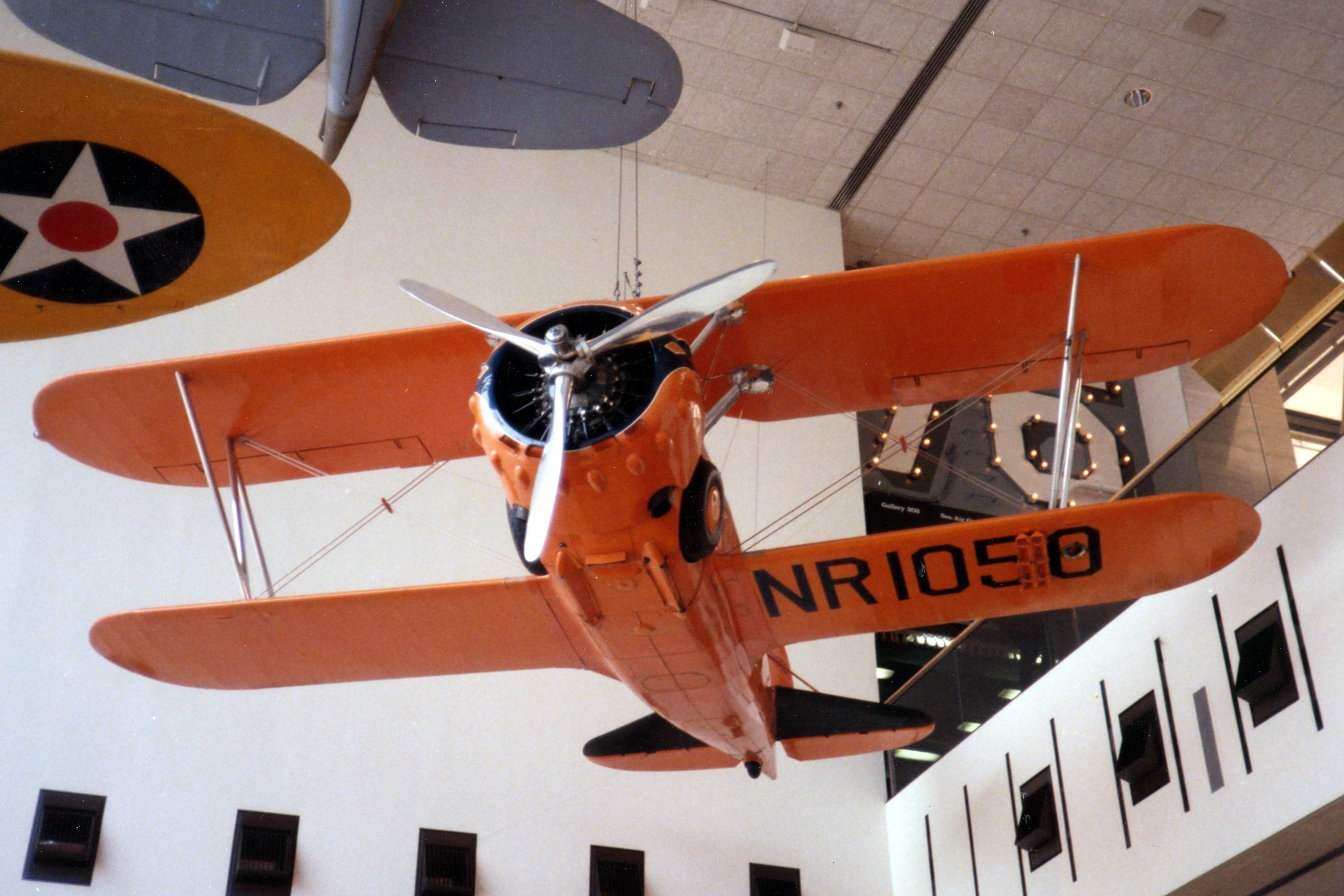 united states from space with Grumman G 22 on Grumman F6F 3 additionally dfchase likewise jymdavis besides nateshomemade moreover Photos.