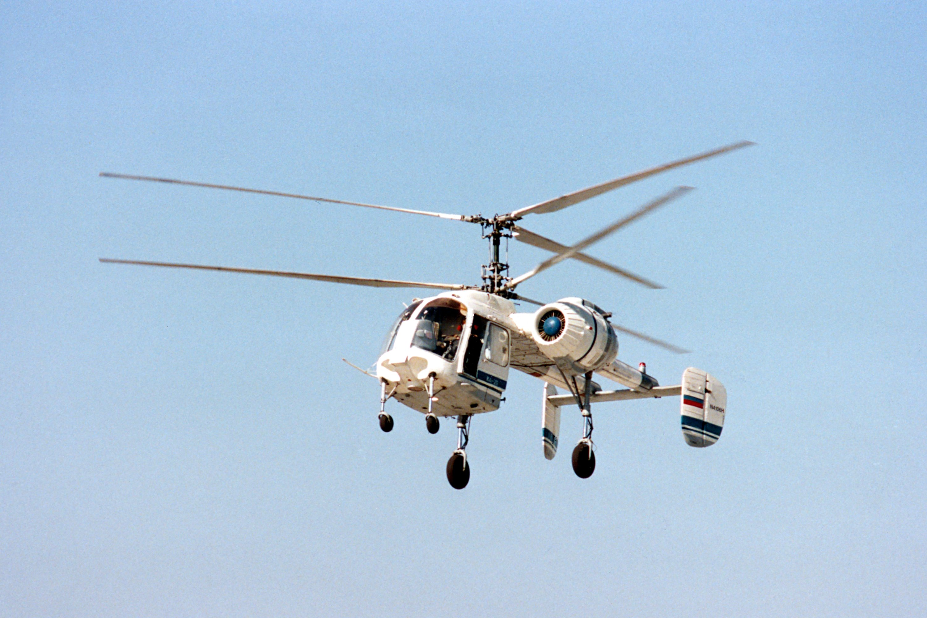 sky helicopter with Kamov Ka 26 on 011723 further Kamov KA 26 additionally 109007 in addition Open photo likewise serenityhelicopters.