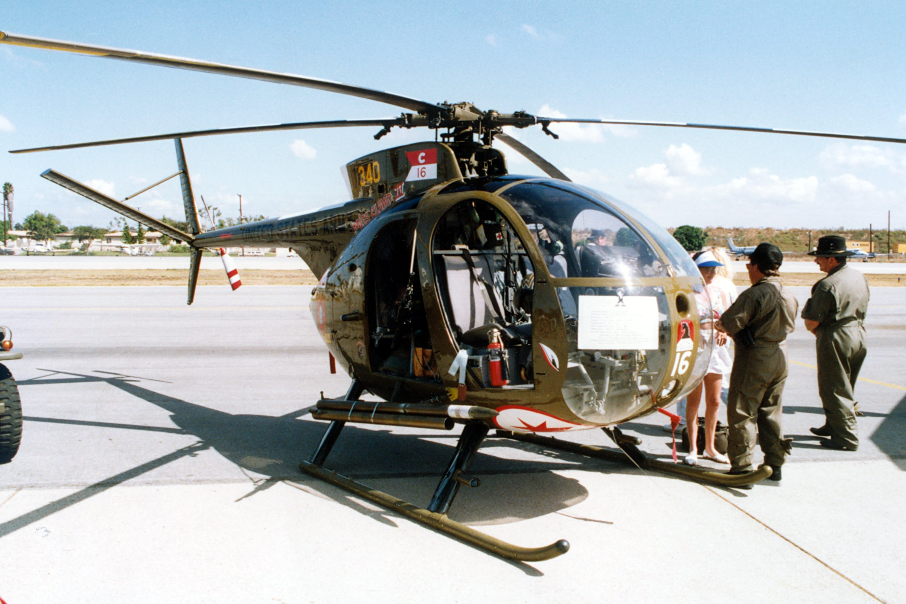 md helicopters 500 with Hughes 369m on Watch furthermore Oh6cayuse also Hughes 20500D moreover Watch moreover Watch.