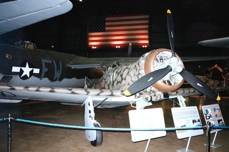 Macchi C 200 Saetta Lightning Specifications And Photos