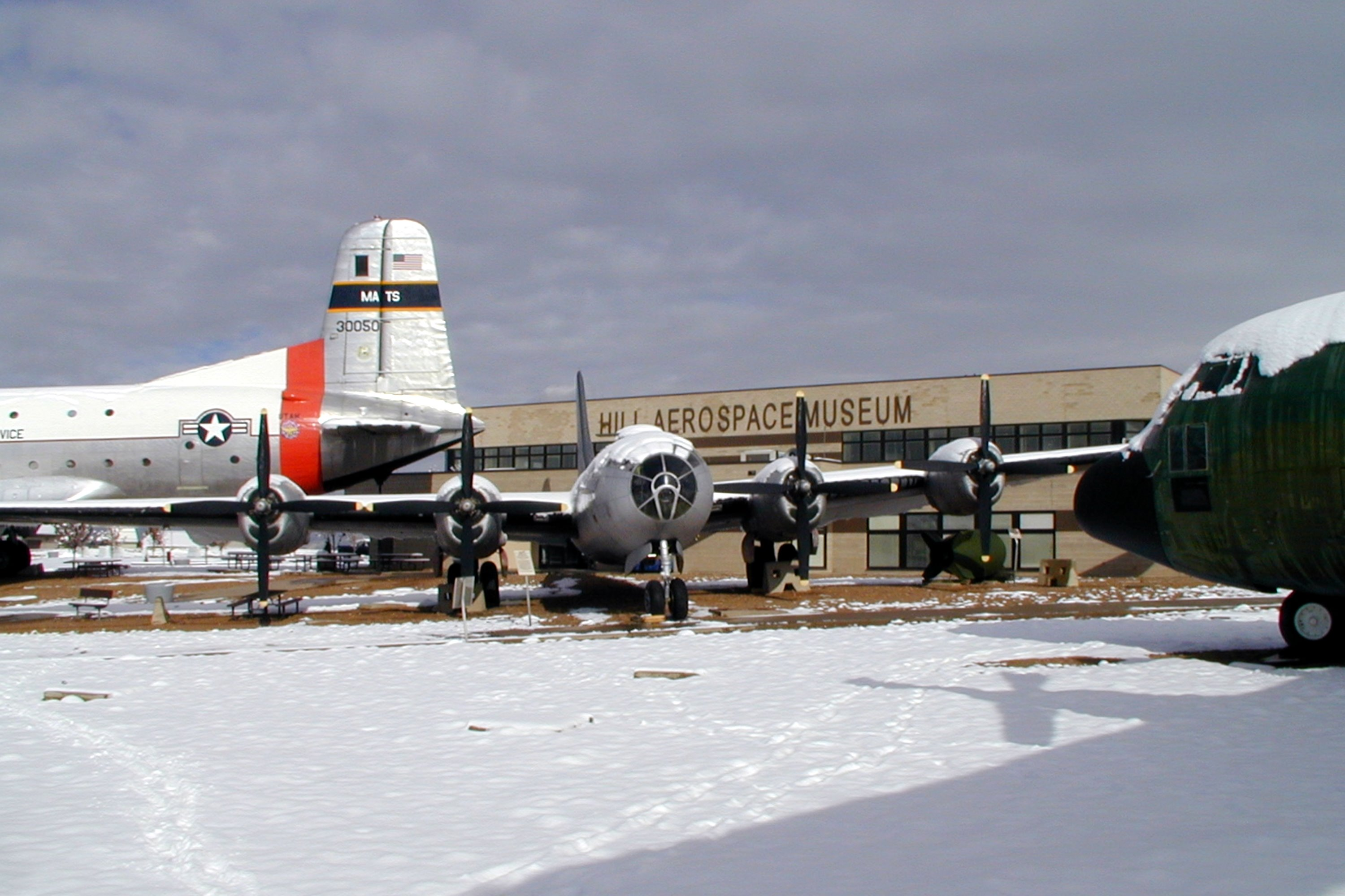 an introduction to the history of boeing b 29 super fortress From infogalactic: the planetary knowledge core (redirected from b-29 superfortress) jump to: navigation, search.