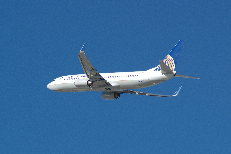 Boeing 737 800 ng фото