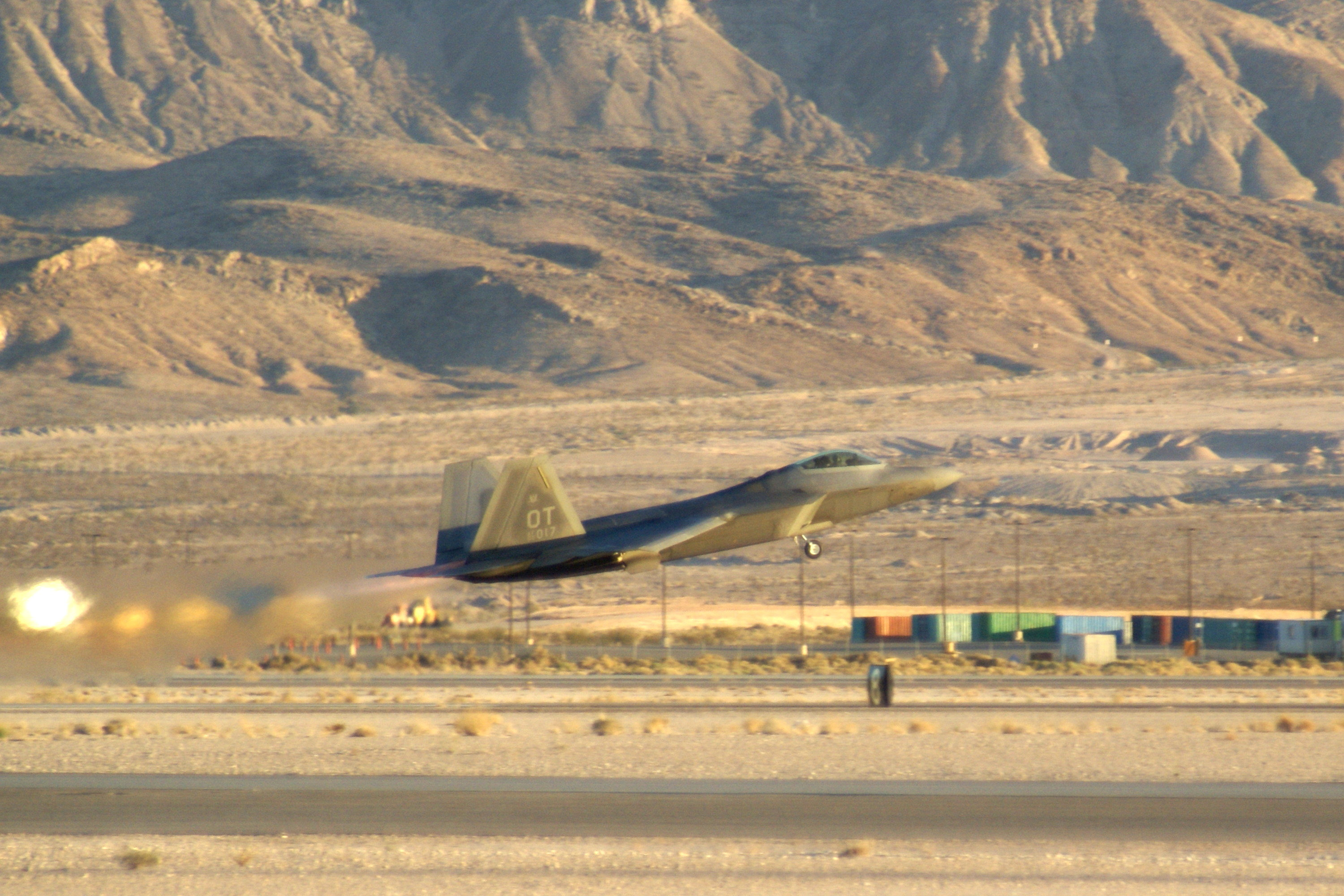 nellis afb singles Basic allowance for housing rates are is calculated on local rents in nellis afb/las vegas which is located in the military housing area nv212.