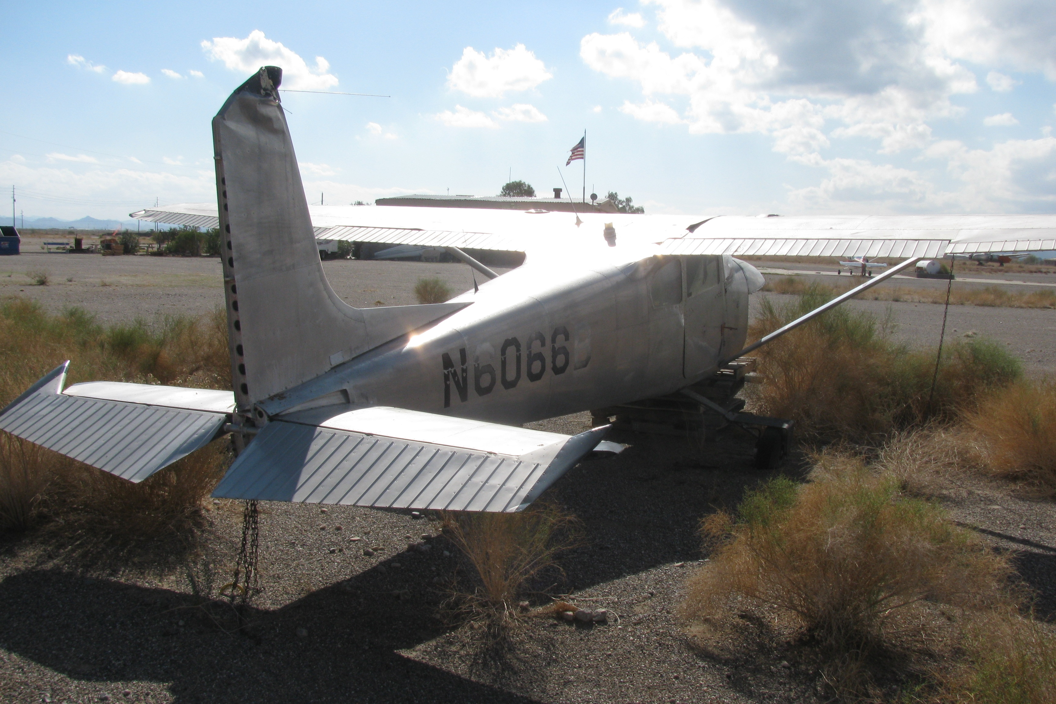 Cessna 172 Flap Wiring Diagram