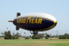 For more information about the Goodyear Blimp ... click here