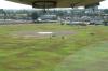 65: N10A landing approach