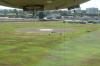 66: N10A landing approach