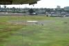 67: N10A landing approach