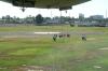 68: N10A landing approach
