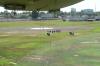 69: N10A landing approach