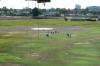 70: N10A landing approach