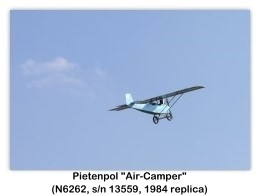 pietenpol airplane engine pietenpol wiring diagram and circuit schematic