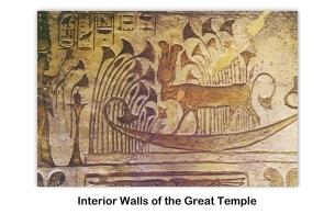 Pramids Of Giza >> Fesal Mosque Photos Com, Check Out Fesal Mosque Photos Com : cnTRAVEL