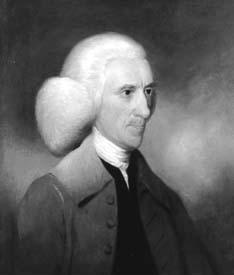 1749 (Scotland) — Alexander Wilson FRSE (1714-1786) was a Scottish ...