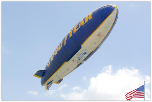 CA-Goodyear_Blimp.jpg