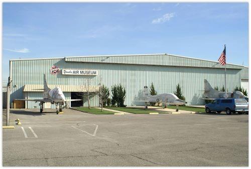 Chino California Airport Chino Airport in Chino