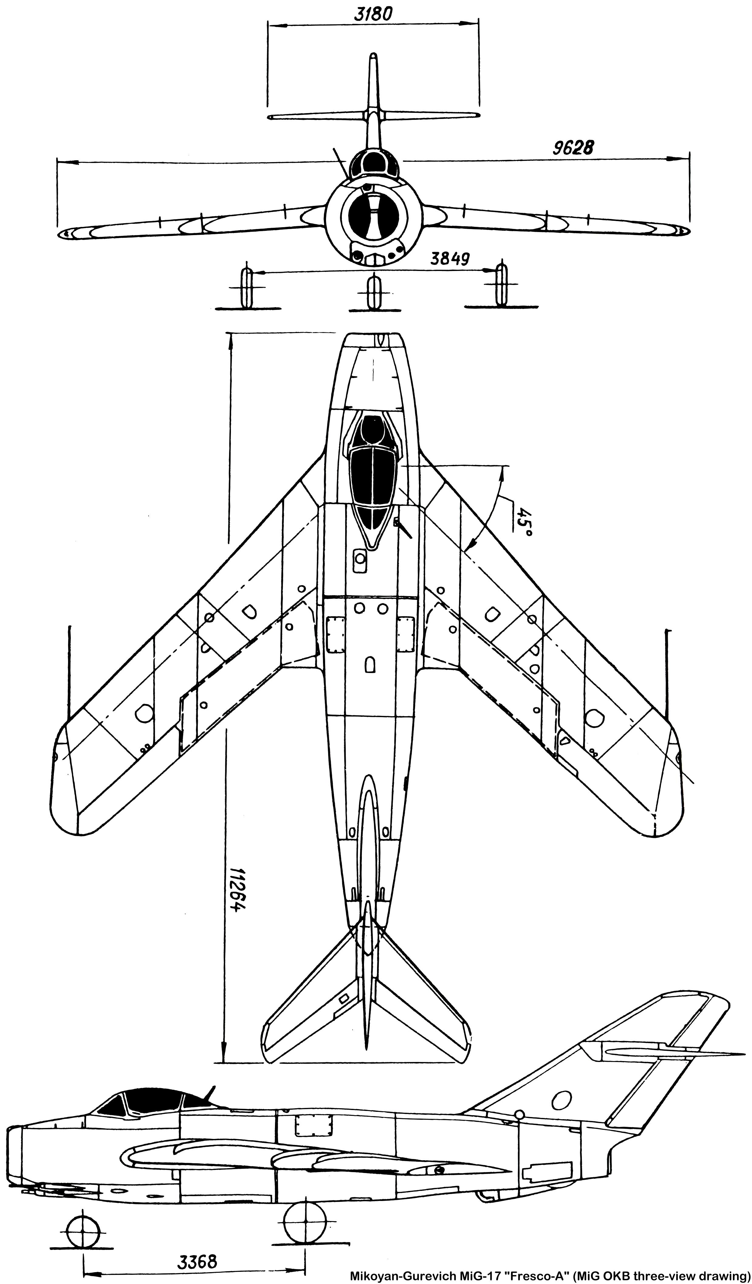 MiG-17(3-view).jpg