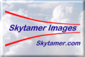 View sample Skytamer Archive photo